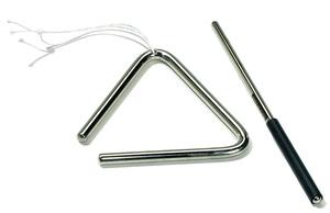 Sonor - LTR10 Triangle
