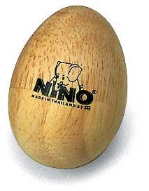Nino - Nino 562 Shaker