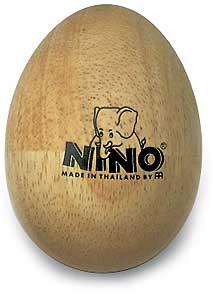 Nino - Nino 563 Shaker