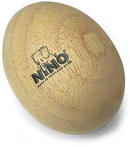 Nino - Nino 564 Shaker
