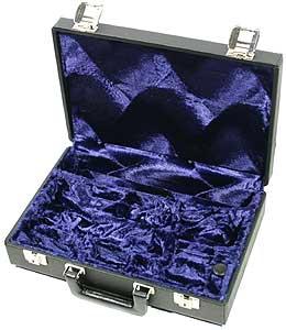 Kariso - 95 Bb Clarinet Case