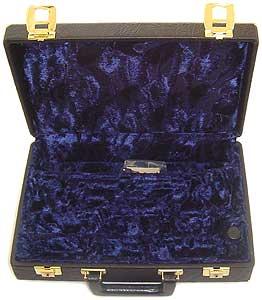 Kariso - 96 Bb Clarinet Case