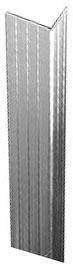 Adam Hall - 6108 Case Angle 30 x 20,5 mm