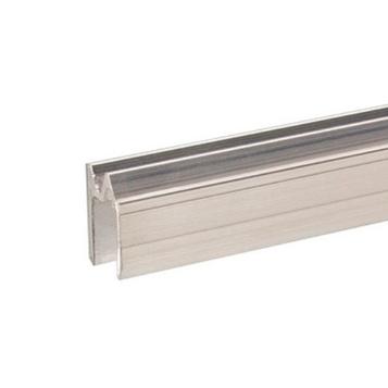 Adam Hall - 6103 Hybrid Lid Location 9,5mm
