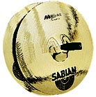 Sabian - 18' AA Viennese Medium Natural