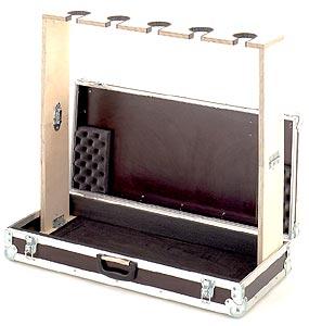 Thon - Guitarstand