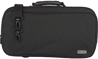 Protec - PB-310 C Case for Soprano Sax