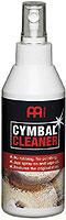 Meinl - MCC-L Cymbal Cleaner
