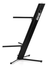 Adam Hall - SKS-22 XB d. Keyboard Stand