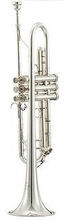 Miraphone - M3000 13020 Bb-Trumpet