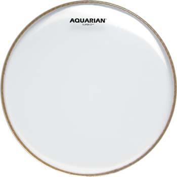 Aquarian - 10' Super 2 Clear