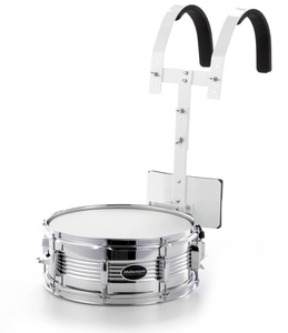 Millenium - MD124C Marching Snare Set