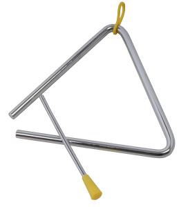 Millenium - 7' Triangle