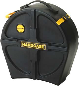 Hardcase - HN14FFS 14' Snare Case
