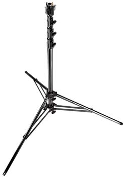 Manfrotto - 270BSU Steel Stand