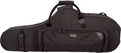Protec - PB-305CT Tenor Sax Case XL