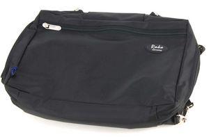 Roko - Case Cover Buffet E13/C12