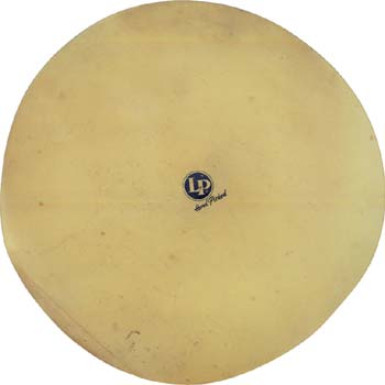 LP - 221B 20' Conga Head