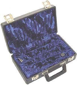 Kariso - 94 Bb- Clarinet Case
