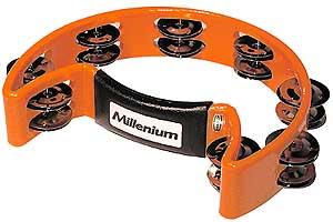 Millenium - HT200RD