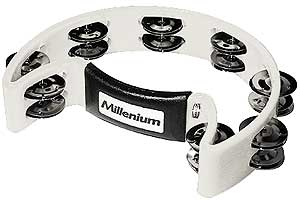 Millenium - HT200 WH