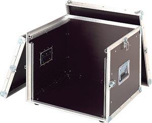 Thon - L-Rack 8U Eco 43