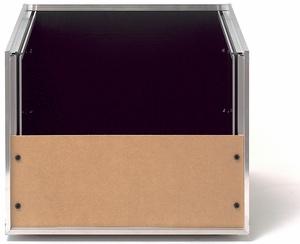 Thon - Studio L-Rack 8U 38