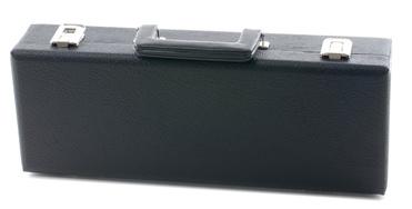 Kariso - 93 Bb-Clarinet Case