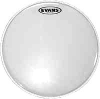 Evans - 10' G2 Clear Tom