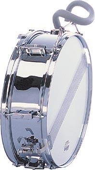 Lefima - MS-STA-1204-2MM Snare Drum