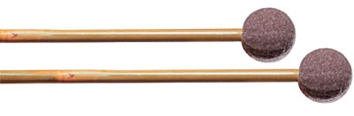 Lefima - 451 Beater for Field Drum