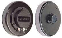 Eminence - EPSD2002Sa-8