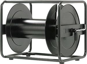 Millenium - AV410 Cable Drum