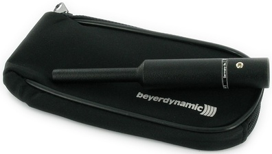 beyerdynamic - MM1