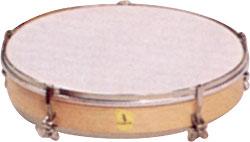 Studio 49 - RT250/P Frame Drum