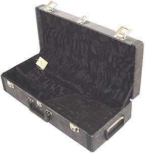 Kariso - 150 Alto Saxophone Case