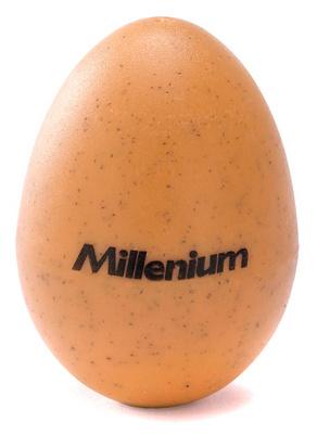 Millenium - Thomann Egg Shaker