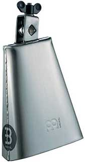 Meinl - STB625 Cowbell