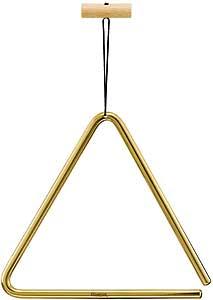 Meinl - TRI20B Triangle