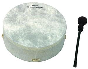 Remo - Buffalo Drum 14'x3,5'