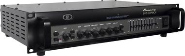 Ampeg - SVT-3PRO