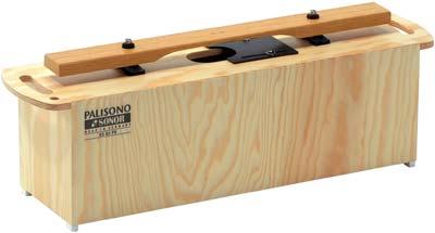 Sonor - NKS60PO Bb Contra Bass