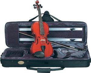 Stentor - SR1550 Conservatoire 3/4