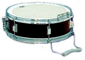 Lefima - MS-SUL-1404-2HM Snare Drum