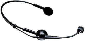 Audio-Technica - ATM75cw