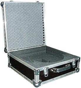 Thon - HPD-15 Case