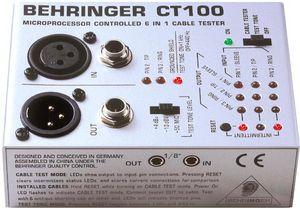 Behringer - CT100