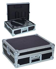 Thon - Case Technics 1210 / 1210 MKII