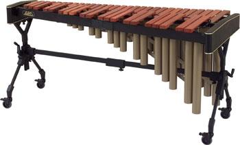 Adams - MSPV 40 Solist Marimba A=442