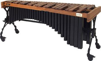Adams - MAHC 43 Artist Classic Marimba
